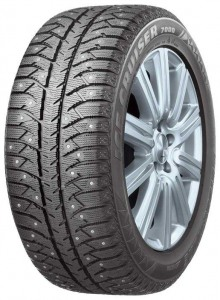bridgestone-ice-cruiser-7000s