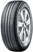 Michelin Energy XM2 +