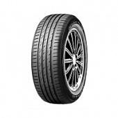 Шины Nexen Nblue HD 205/55 R16 V91