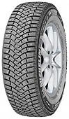 Michelin Latitude X-Ice North Xin2+